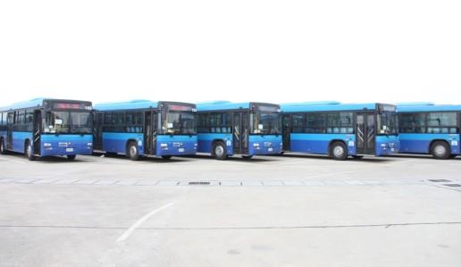 160410_BRT