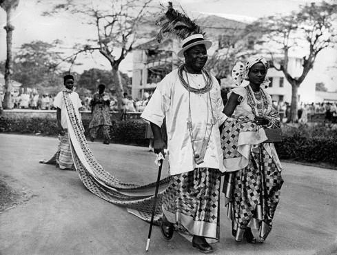 160501_Chief Festus Okotie-Eboh