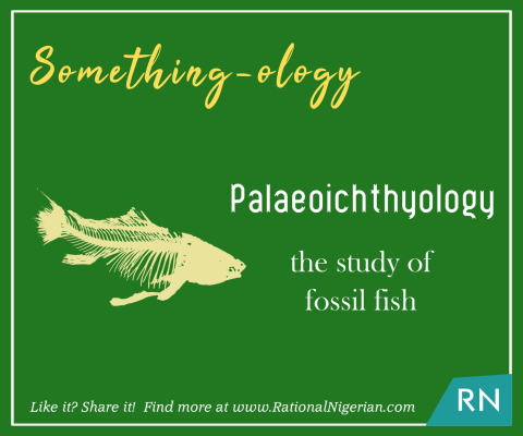 190313_Something-ology_Palaeoichthyology_RationalNigerian