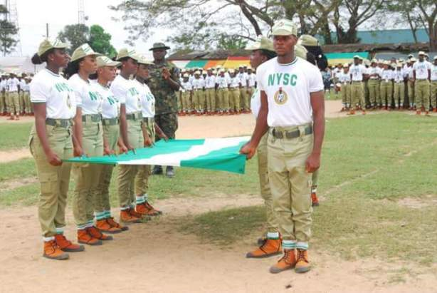 Passing_out_Corpers